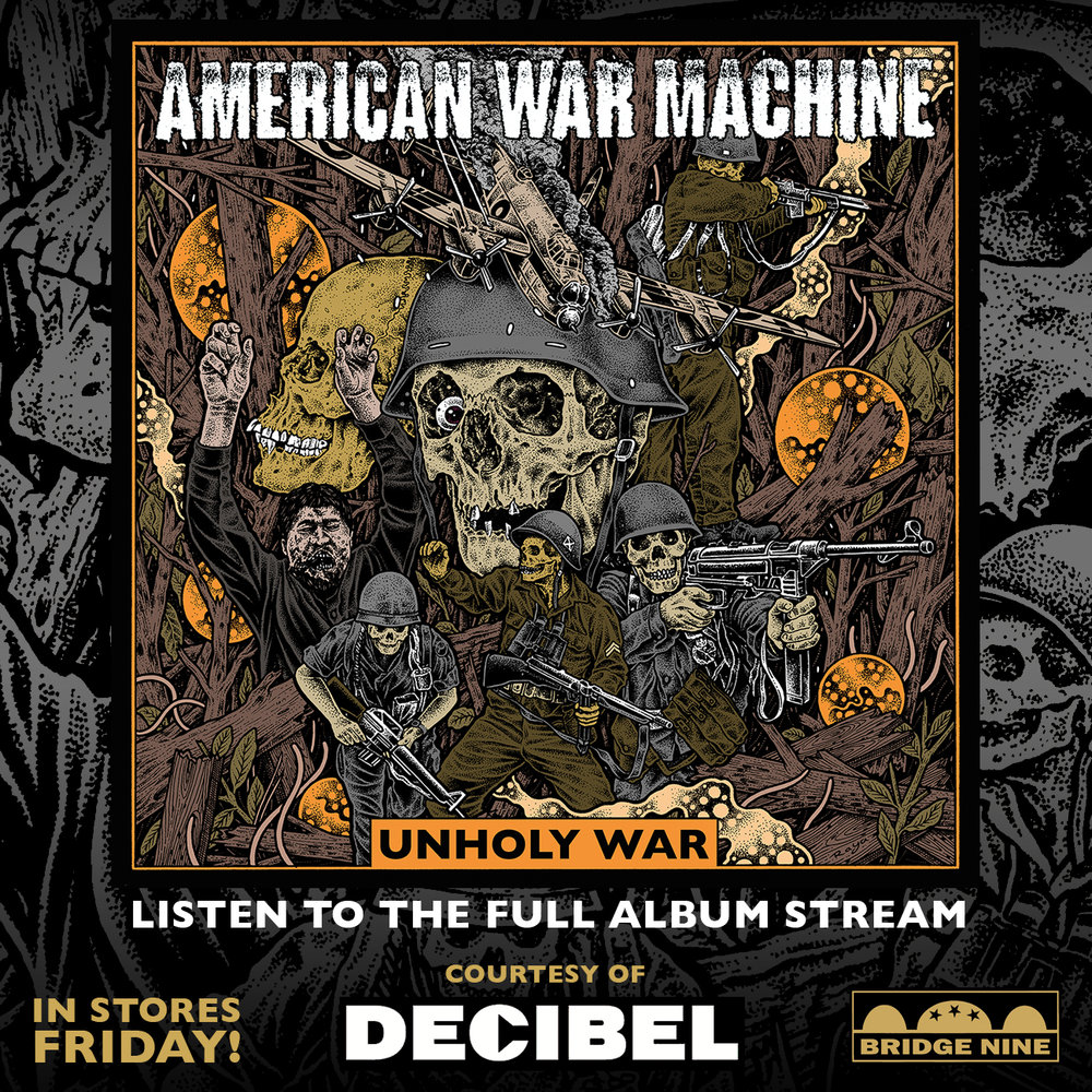 B9R259_AWM-FULL-STREAM_Decibel_18x18.jpg