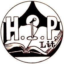 hip lit logo.jpg