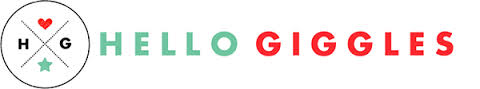 hellogiggles logo.jpg