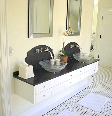 bathroom vanities massachusetts. Granite Countertops | Marble Bathroom Vanities Stone Surfaces Woburn MA Massachusetts E