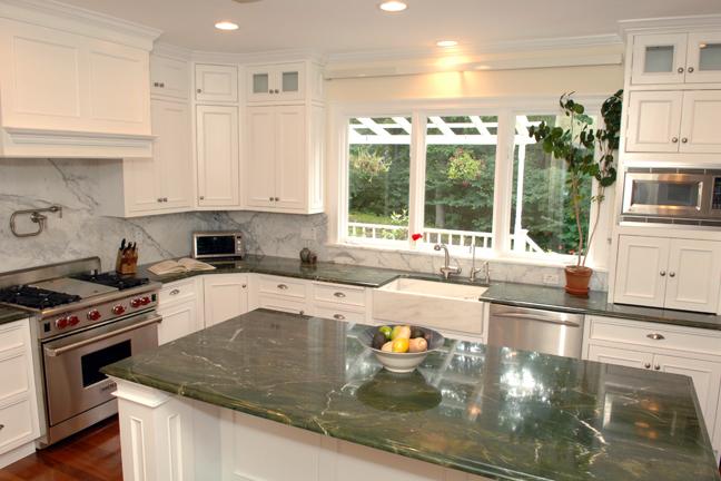 Granite Countertops Marble Bathroom Vanities Stone
