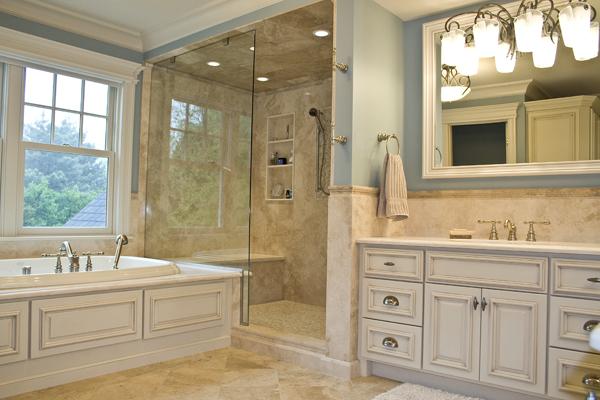 Bathroom Vanities Massachusetts granite countertops | marble bathroom vanities | stone surfaces