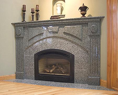 Fireplace1_714.jpg