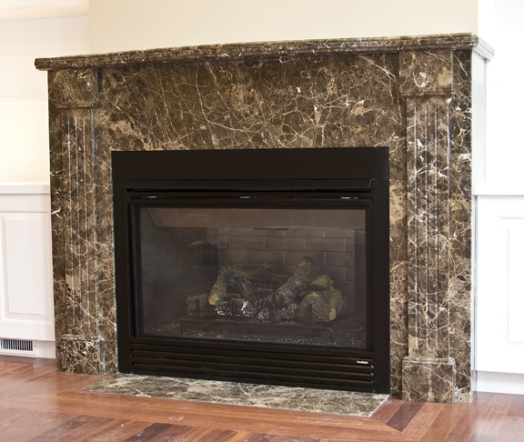 JDM_Fireplace_2web_46.jpg
