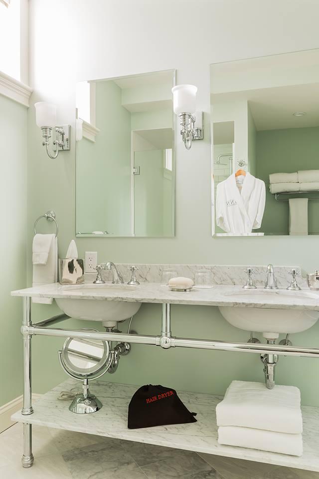 SS Bathroom 3 - 2015.jpeg