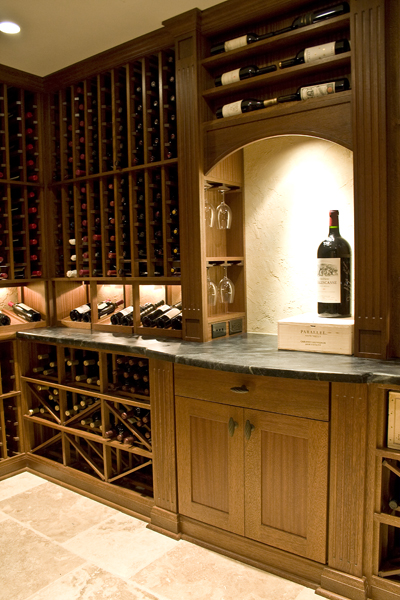 TSTY_Wine_Cellar_6web_54.jpg
