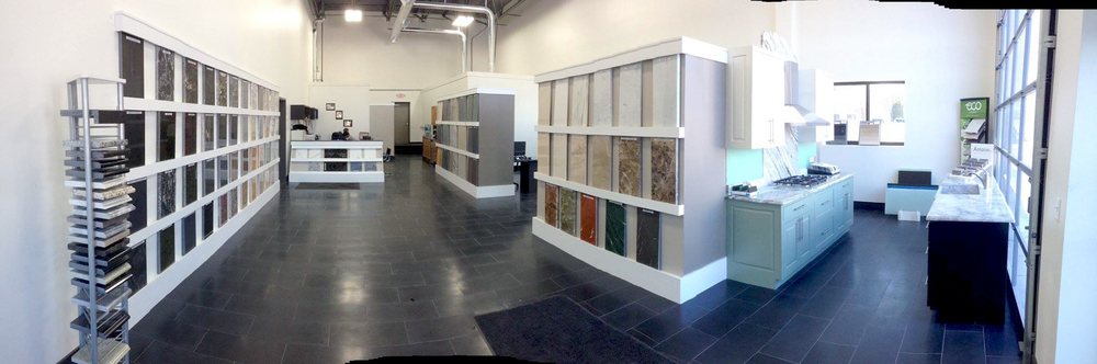 SS - showroom one.jpeg