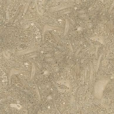 Limestoneswch_709.jpg