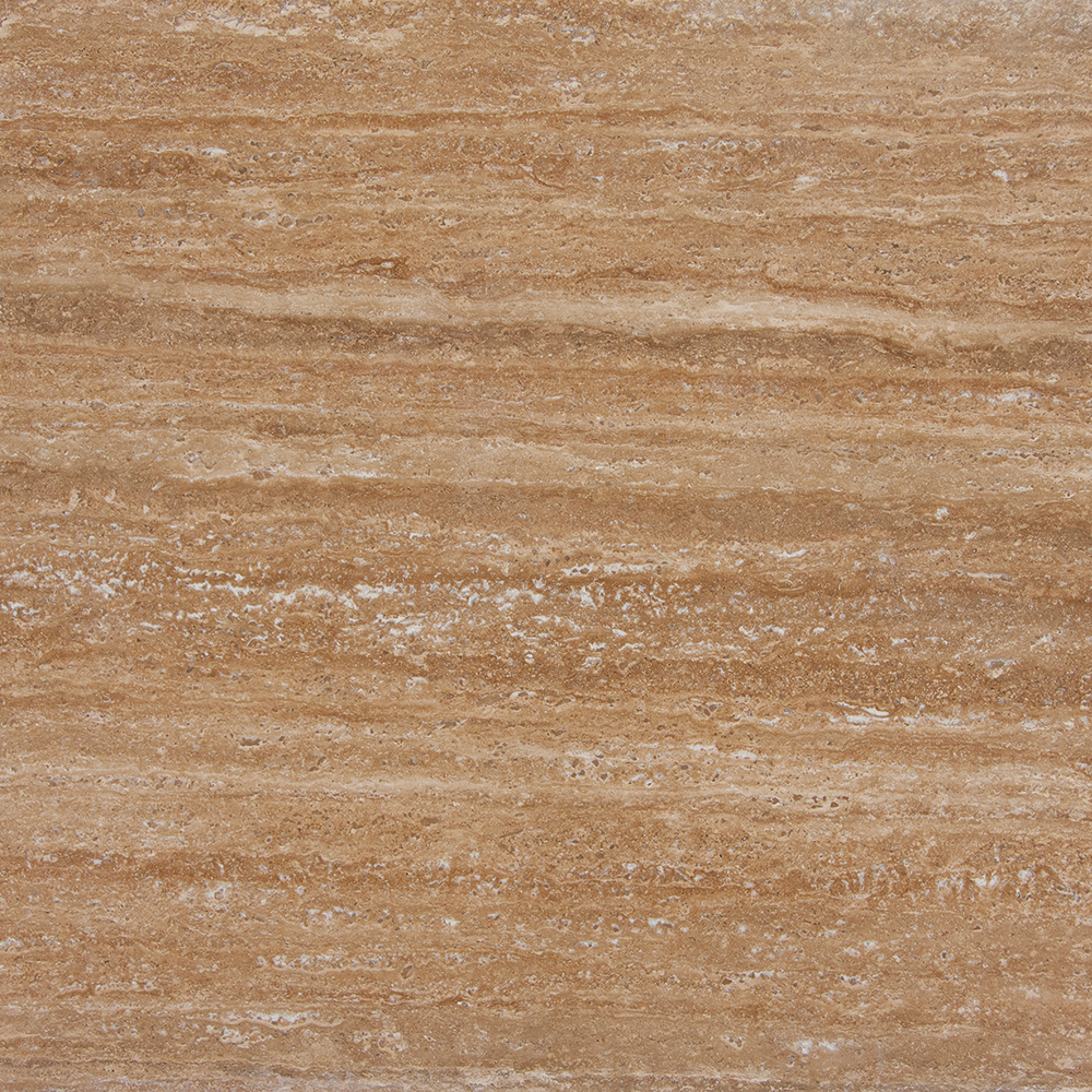 Types Of Natural Stone Stone Countertops Stone