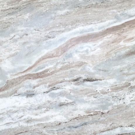 TERRABIANCA quartzite.jpg