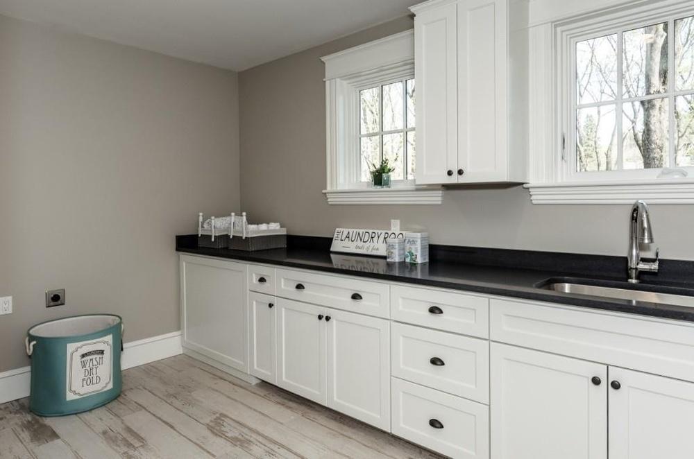 Laundry Room - Absolute Black Honed.jpg