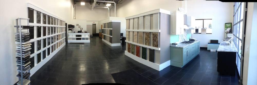 Showroom Panorama.jpg