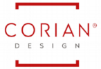 800px-Corian_New_Logo_2017.png