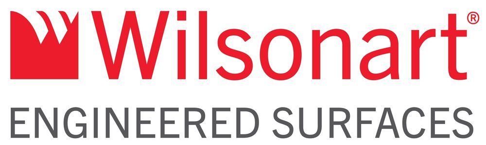 Wilsoanrt_Logo.jpg