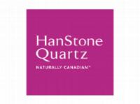 Stone-Logo_HanStone.png