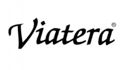 viatera-400x223.jpg