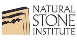 natural-stone-institute.jpg