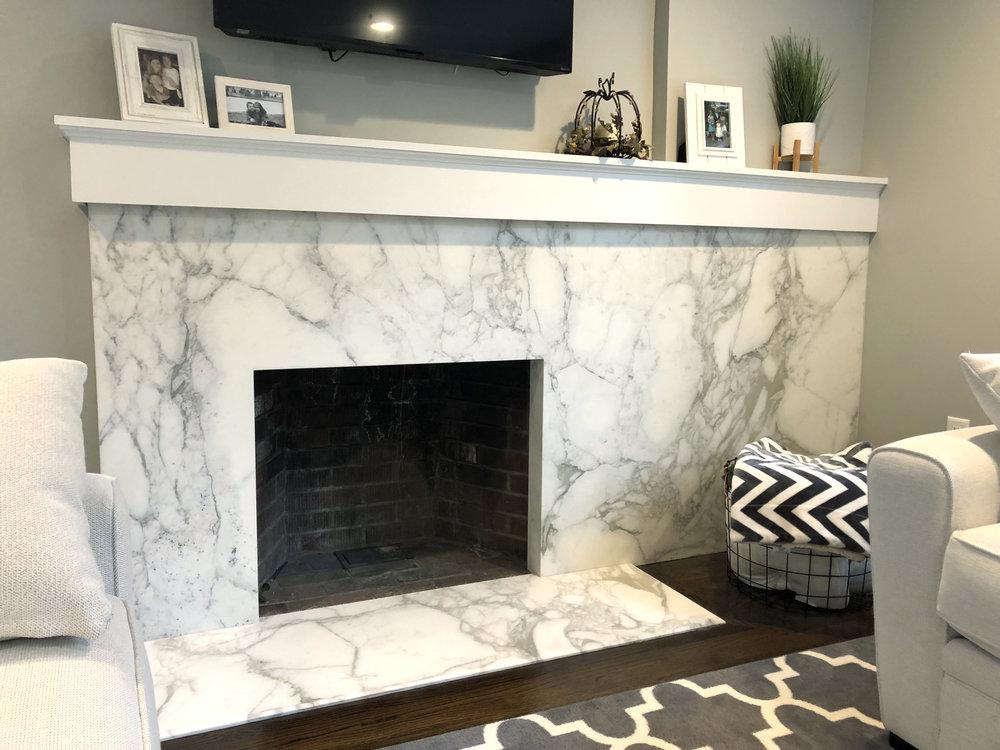 Calacatta fireplace.jpg