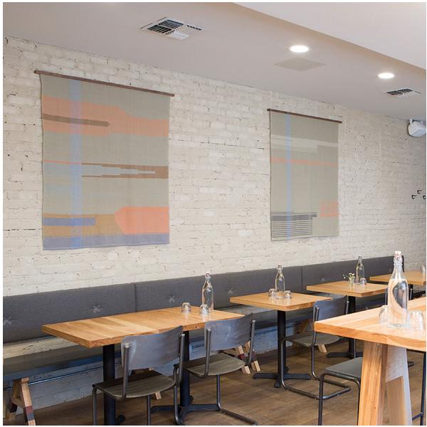 Herron_TheWinchesterRestaurant