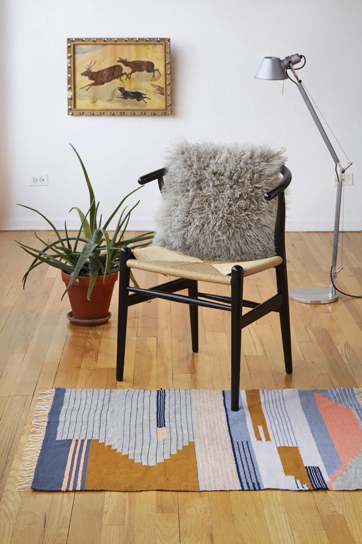 herron-textiles-studio-ss16-3.jpg