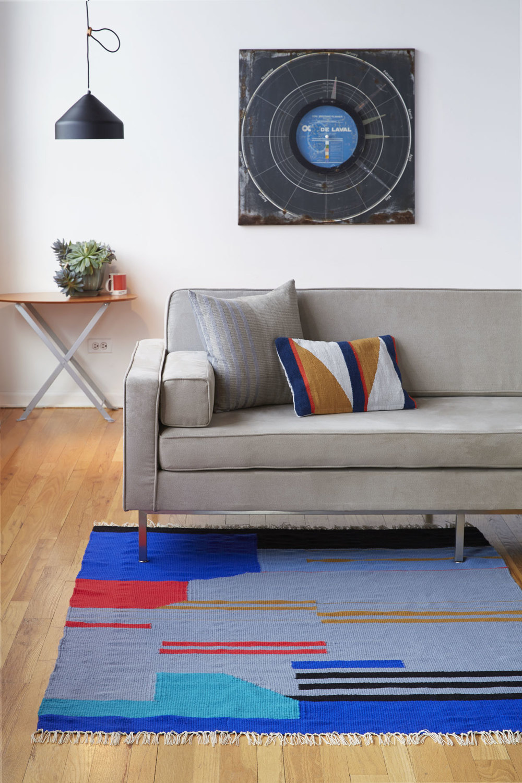 herron-textiles-studio-ss16-4.jpg