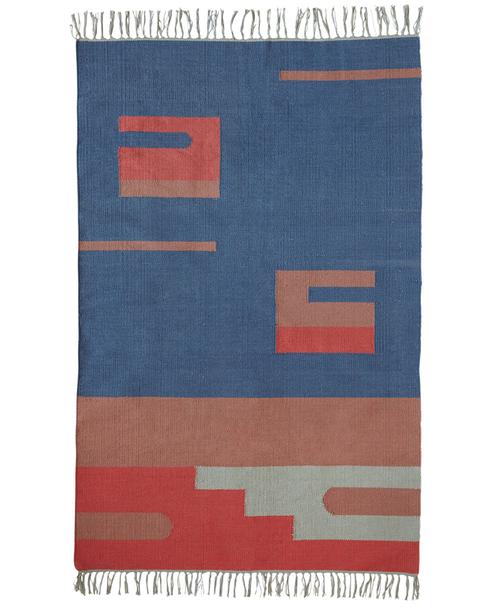 rug png. herron_shape-and-line-rug.png rug png