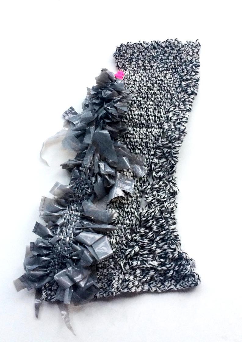 80's partydress weaving.jpg
