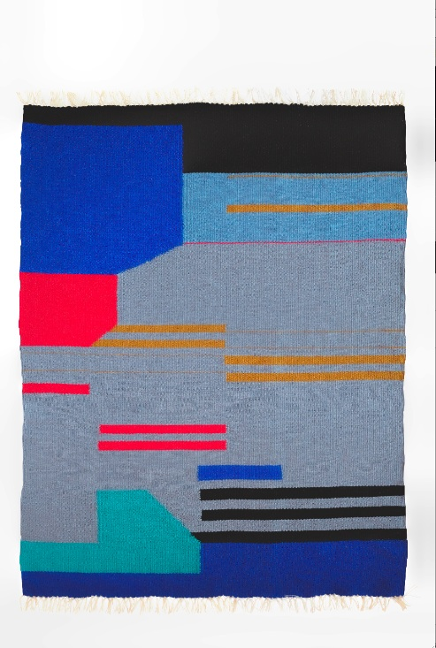Primary + Secondary Weaving Rug.jpg