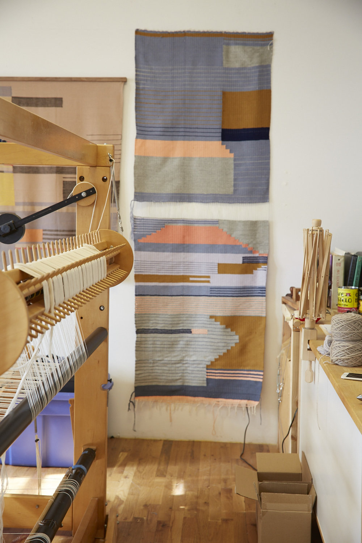 Herron_595 Studio.jpg