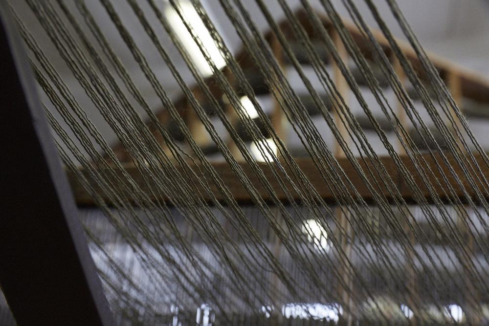 Mill 11.jpg