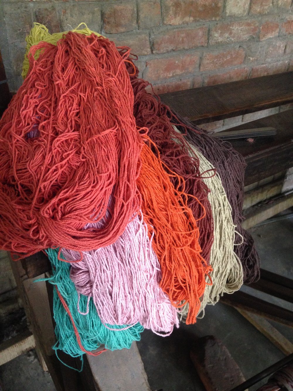 yarn india.jpg