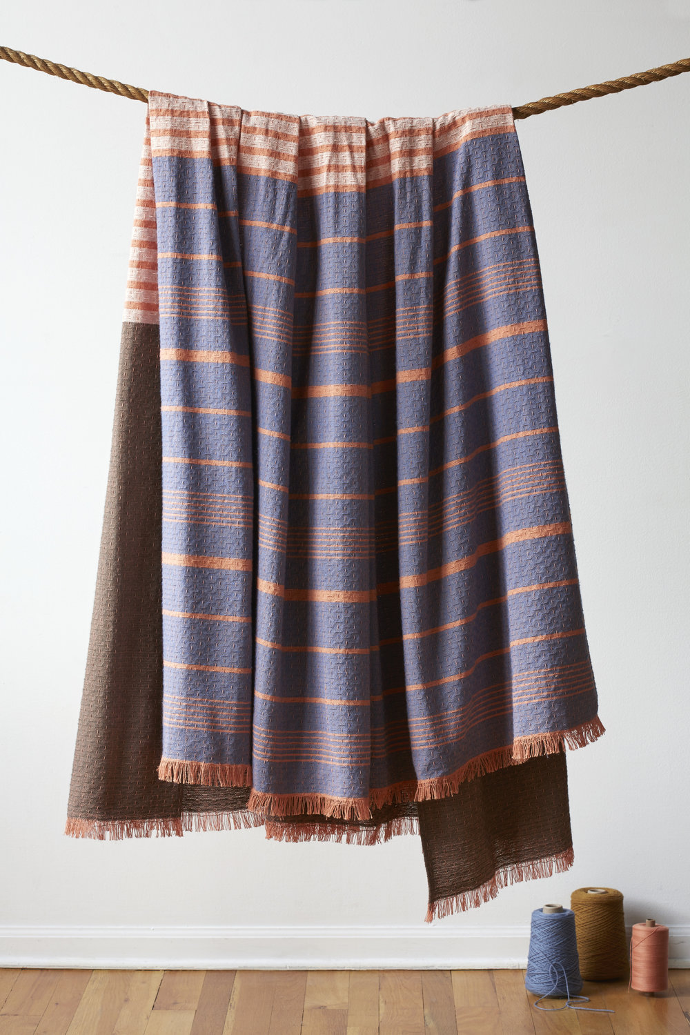 Sunset Blanket in Coral (Low Res).jpg