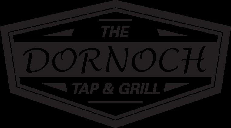 Dornoch_Logo72dpi.jpg
