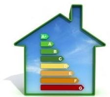 Economies d' Energie - PRESENTATION.png
