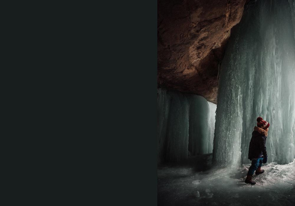 megloeks_icecaves.jpg
