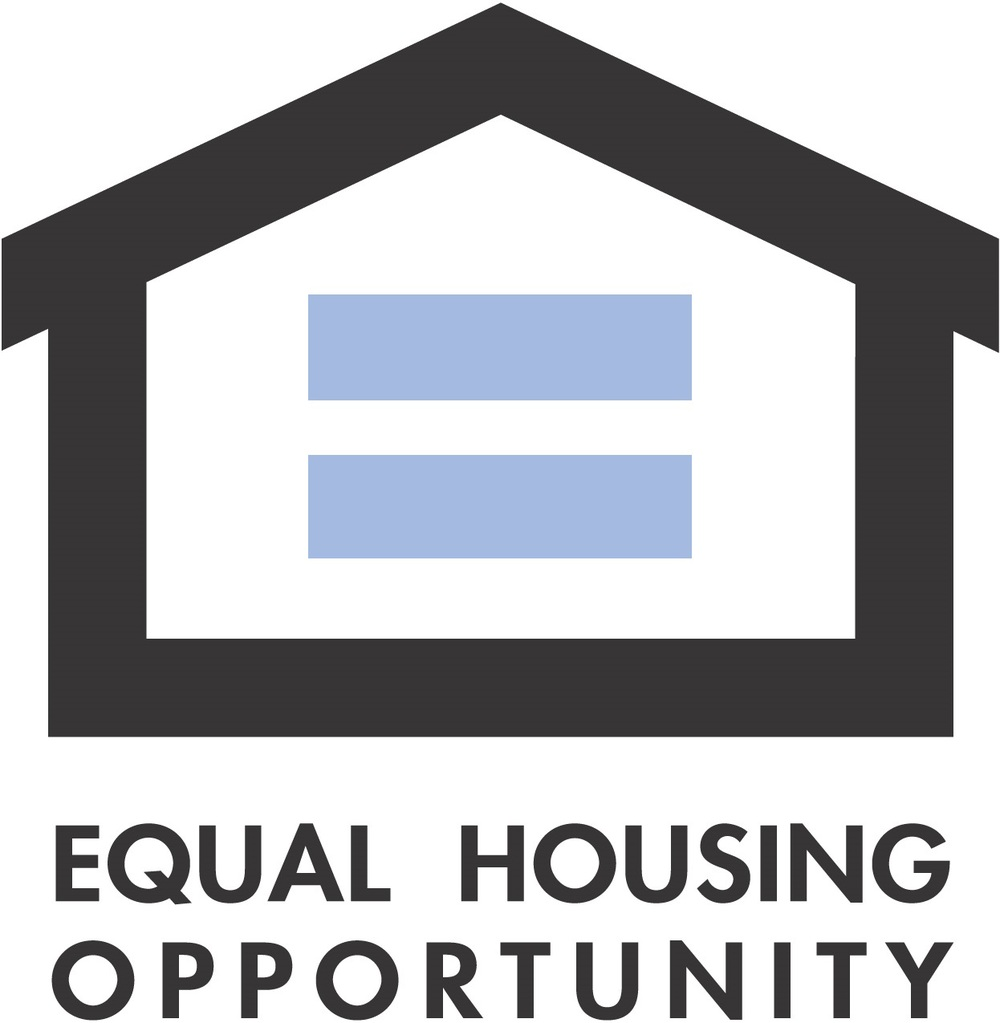 equal-housing-opportunity-symbol.jpg