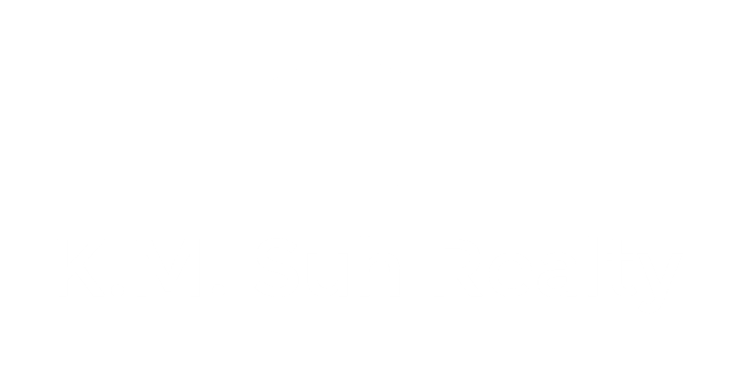 K.M. Suh Realty