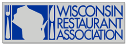 www.wirestaurant.org