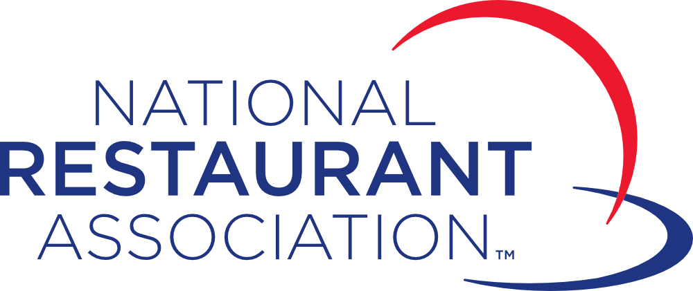National Restaurant Association logo 2012.jpg