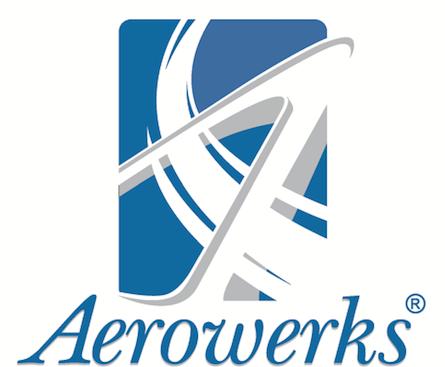 Aerowerks low res.png