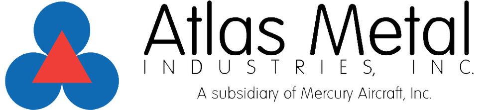 atlas_main_logo.jpg