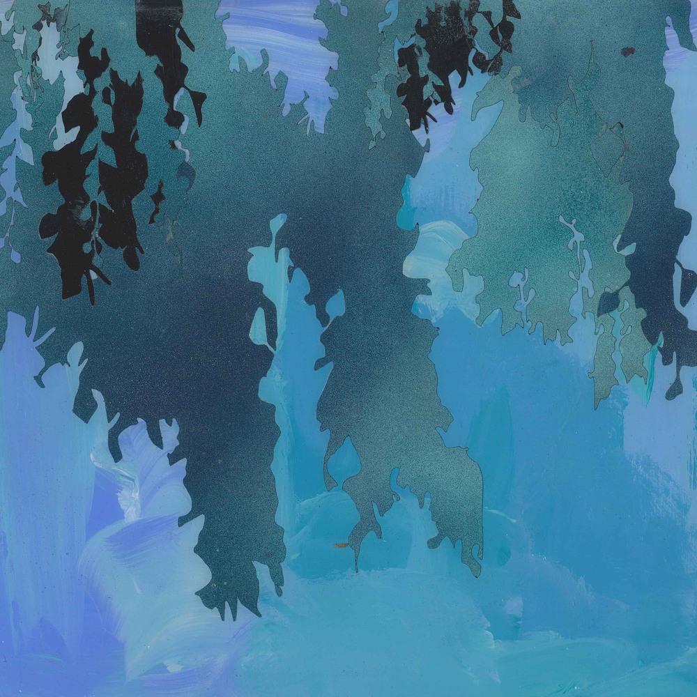 10x10_blue2.jpg