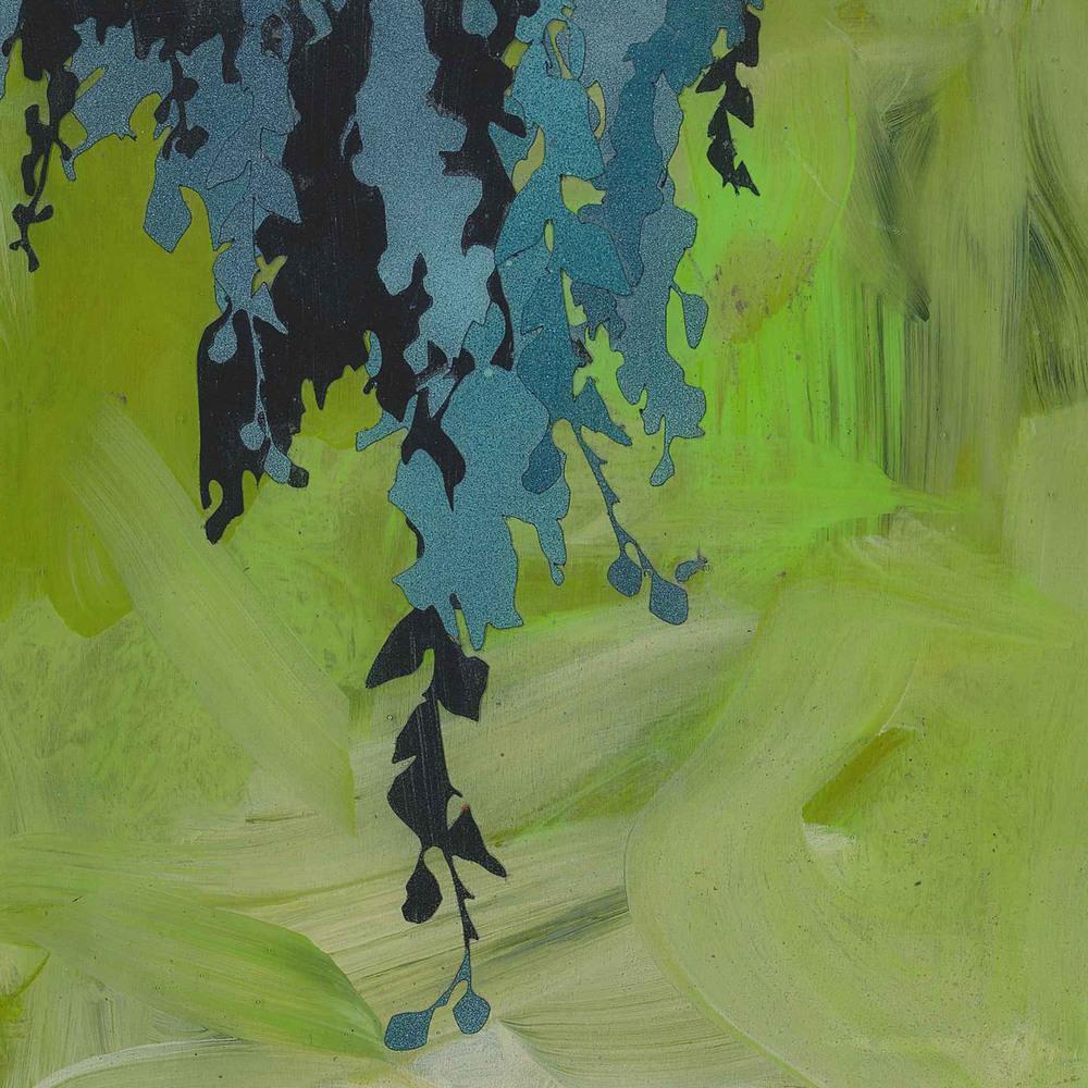 6x6_green1.jpg