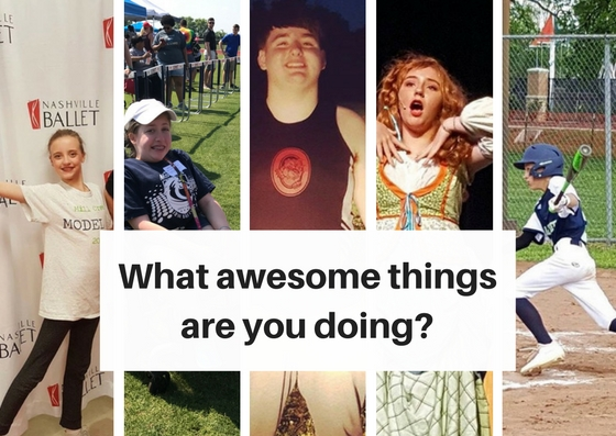 What awesome things are you doing-.jpg