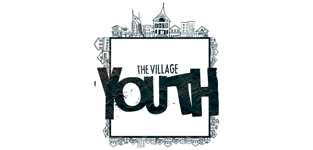 VillageYouth Logo.png