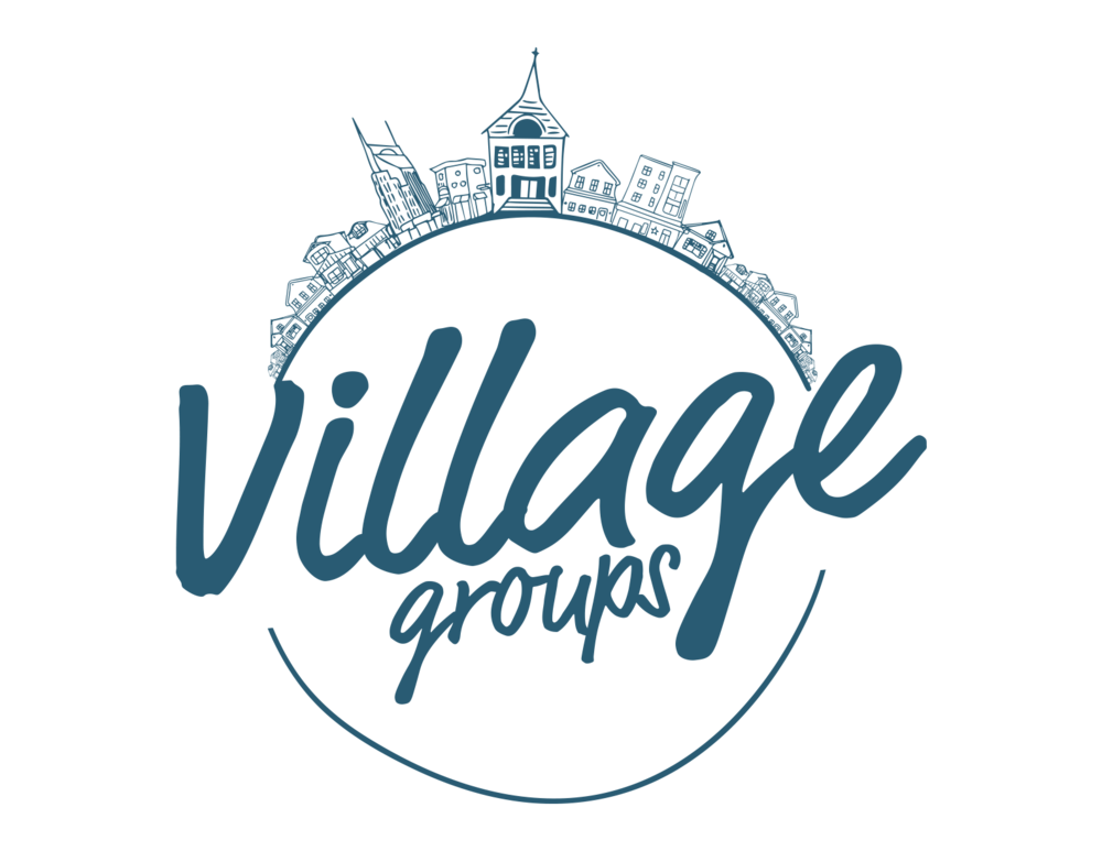 Village_Groups_Logo_Large_144.png