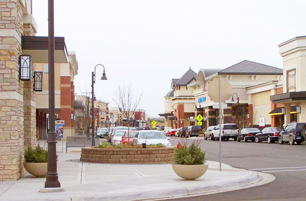 Woodbury, MN