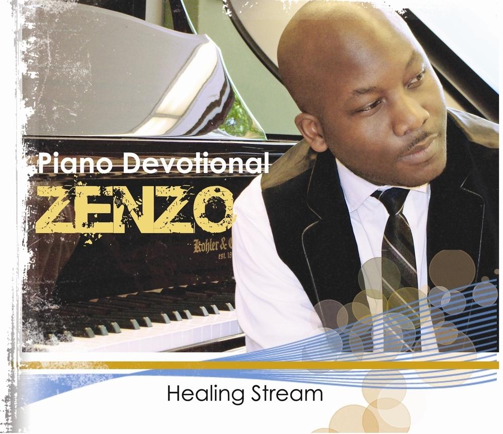 Zenzo_Piano_Dev_CD_Cover.jpg