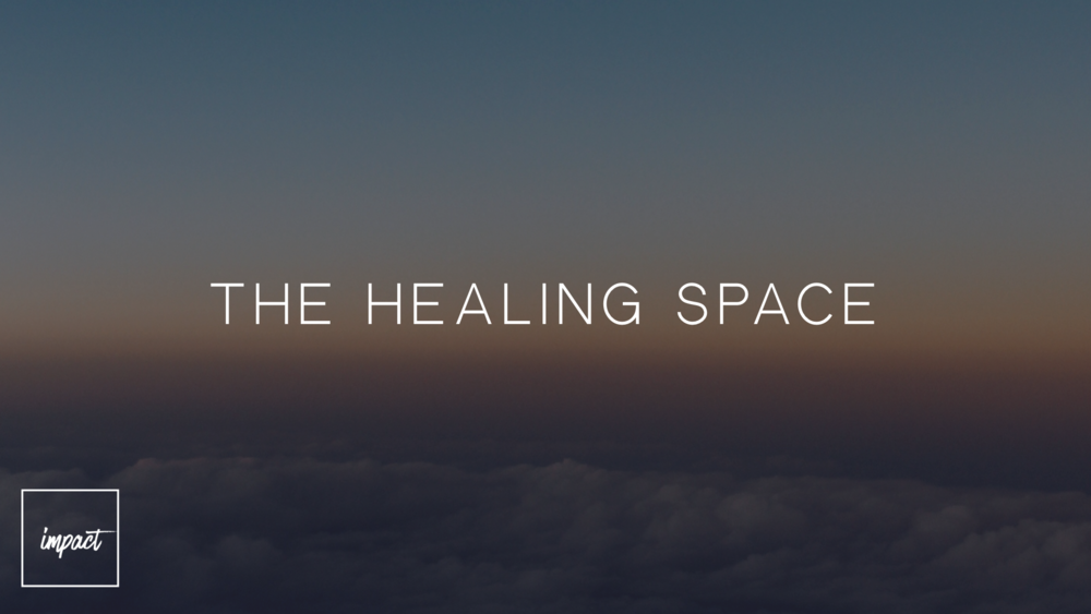 The Healing Space - Leader: Ababa AbiemWhen: Thursday EveningsWhere: North Shore/Lynn/Beverly AreaClick the image to learn more!