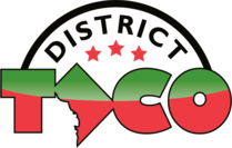 _logo-districttaco-color-onwhi.png